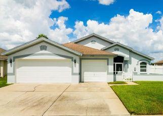 Foreclosure Home in Lutz, FL, 33549,  AUDUBON TRL ID: P1601502