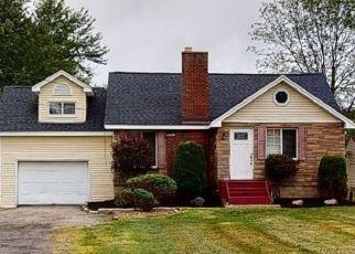 Casa en ejecución hipotecaria in Grand Island, NY, 14072,  ALT BLVD ID: P1601539