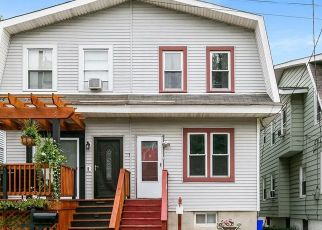 Foreclosure Home in Oaklyn, NJ, 08107,  LINDEN AVE ID: P1601622