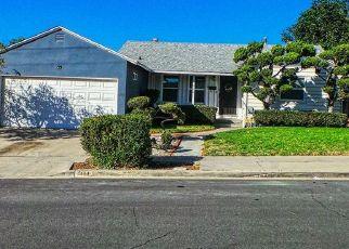 Casa en ejecución hipotecaria in San Diego, CA, 92114,  DREAM ST ID: P1601679
