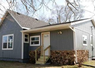 Foreclosure Home in Bristol, IN, 46507,  STATE LINE RD ID: P1601846