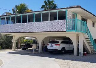 Casa en ejecución hipotecaria in Marathon, FL, 33050,  CALLE LIMON ID: P1601906