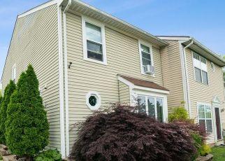 Casa en ejecución hipotecaria in Belcamp, MD, 21017,  BRICE SQ ID: P1602027