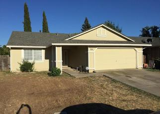 Casa en ejecución hipotecaria in Sacramento, CA, 95823,  PAVIA WAY ID: P1602243