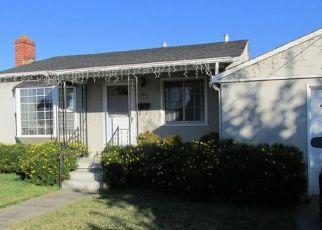 Casa en ejecución hipotecaria in San Leandro, CA, 94577,  ODONNELL AVE ID: P1602373