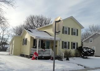 Casa en ejecución hipotecaria in Canandaigua, NY, 14424,  TILLOTSON ST ID: P1602448