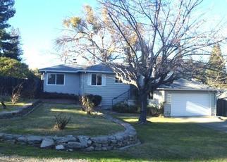 Casa en ejecución hipotecaria in Fair Oaks, CA, 95628,  ISLES CT ID: P1602594