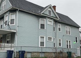 Casa en ejecución hipotecaria in Buffalo, NY, 14208,  E DELAVAN AVE ID: P1602772