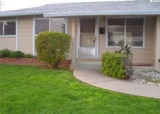 Casa en ejecución hipotecaria in Rancho Cordova, CA, 95670,  ZINFANDEL DR ID: P1602775