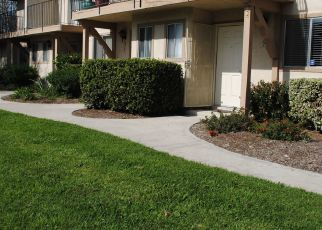Foreclosure Home in San Marcos, CA, 92078,  BEVERLY PL ID: P1602783