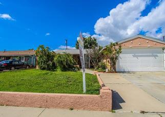Casa en ejecución hipotecaria in Buena Park, CA, 90620,  BLANCHE CIR ID: P1602888