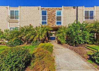 Foreclosure Home in Imperial Beach, CA, 91932,  IRIS AVE ID: P1602900