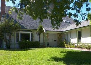 Casa en ejecución hipotecaria in Lake Forest, CA, 92630,  CAVANAUGH RD ID: P1602918