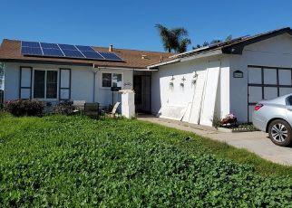 Casa en ejecución hipotecaria in San Diego, CA, 92154,  27TH ST ID: P1602967
