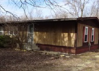 Foreclosure Home in Braidwood, IL, 60408,  W 3RD ST ID: P1603122