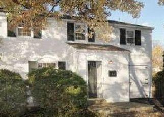 Casa en ejecución hipotecaria in Bryn Mawr, PA, 19010,  FAIRFAX RD ID: P1603146