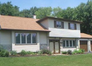 Casa en ejecución hipotecaria in Fairless Hills, PA, 19030,  S OLDS BLVD ID: P1603226
