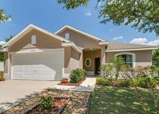 Casa en ejecución hipotecaria in Sorrento, FL, 32776,  CHIPSHOT CT ID: P1603299