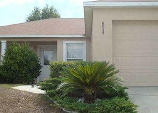 Casa en ejecución hipotecaria in Lakeland, FL, 33812,  HILLSIDE HEIGHTS DR ID: P1603326
