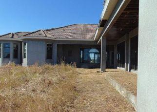 Casa en ejecución hipotecaria in Myakka City, FL, 34251,  MJ RD ID: P1603688