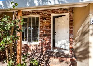 Casa en ejecución hipotecaria in Sacramento, CA, 95820,  45TH ST ID: P1603715