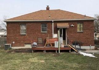 Casa en ejecución hipotecaria in Niagara Falls, NY, 14303,  27TH ST ID: P1603796