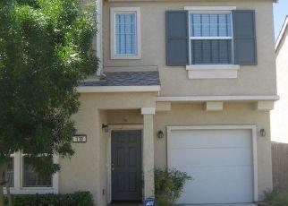 Casa en ejecución hipotecaria in Sacramento, CA, 95823,  BATHBRIDGE LN ID: P1603798