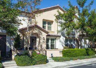 Casa en ejecución hipotecaria in Mira Loma, CA, 91752,  MINDELO LN ID: P1603814