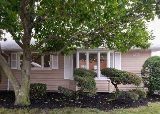 Casa en ejecución hipotecaria in Hometown, IL, 60456,  W 87TH ST ID: P1603854