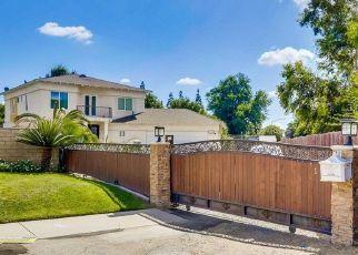 Casa en ejecución hipotecaria in Santa Ana, CA, 92706,  VALENCIA ST ID: P1603887
