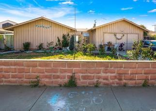 Casa en ejecución hipotecaria in Huntington Beach, CA, 92646,  GOODWIN LN ID: P1603931