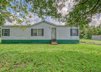 Casa en ejecución hipotecaria in Callahan, FL, 32011,  IRIS BLVD ID: P1603944