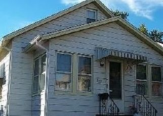 Foreclosure Home in Franklin Square, NY, 11010,  COURT RD ID: P1603987