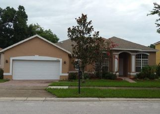 Casa en ejecución hipotecaria in Ocoee, FL, 34761,  LAUREL BLOSSOM CIR ID: P1604004