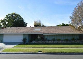 Foreclosure Home in Placentia, CA, 92870,  MCKENZIE DR ID: P1604009