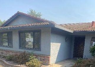 Casa en ejecución hipotecaria in Galt, CA, 95632,  BRODIEWEST CT ID: P1604018
