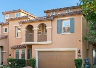 Foreclosure Home in San Diego, CA, 92127,  OLD STONEFIELD CHASE ID: P1604024