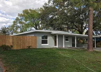 Foreclosure Home in Orlando, FL, 32810,  BEATRICE DR ID: P1604032
