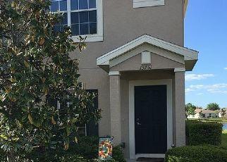 Casa en ejecución hipotecaria in Spring Hill, FL, 34610,  STABLE RUN DR ID: P1604034