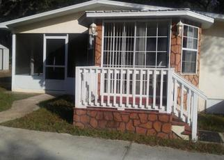 Foreclosure Home in Ocklawaha, FL, 32179,  SE 92ND ST ID: P1604164