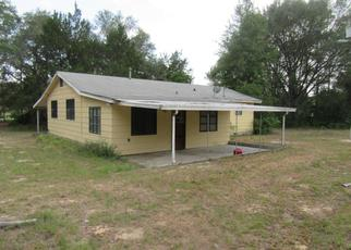 Foreclosure Home in Belleview, FL, 34420,  SE 126TH PL ID: P1604344