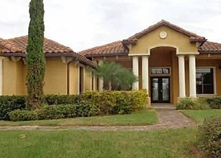 Casa en ejecución hipotecaria in Windermere, FL, 34786,  HAWKSTONE DR ID: P1604389