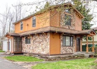 Casa en ejecución hipotecaria in Depew, NY, 14043,  HYLAND AVE ID: P1604472