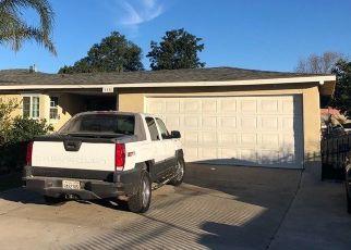 Casa en ejecución hipotecaria in Rialto, CA, 92377,  W SUMMIT AVE ID: P1604722