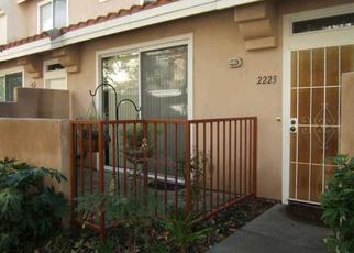 Casa en ejecución hipotecaria in Chula Vista, CA, 91914,  CABO BAHIA ID: P1604730