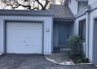 Casa en ejecución hipotecaria in Atascadero, CA, 93422,  QUAIL RIDGE DR ID: P1604756