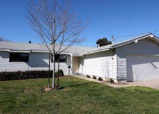 Casa en ejecución hipotecaria in Yuba City, CA, 95991,  MAIN ST ID: P1604812
