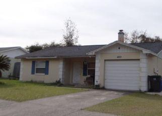 Casa en ejecución hipotecaria in Seffner, FL, 33584,  TRUMAN DR ID: P1604824