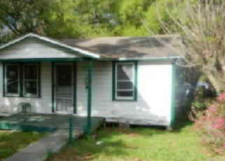 Foreclosure Home in Mascotte, FL, 34753,  LINE AVE ID: P1604826