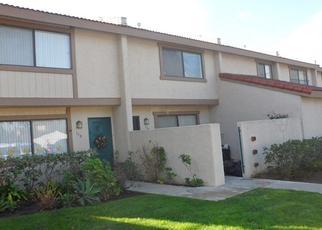 Casa en ejecución hipotecaria in Orange, CA, 92868,  W PALMYRA AVE ID: P1604878